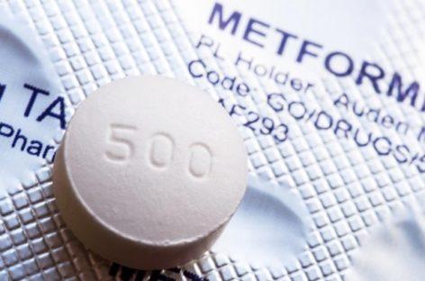 Agenția Europeană a Medicamentului testează medicamentele cu metformină, după ce s-a descoperit o impuritate cancerigenă în produse comercializate în afara UE