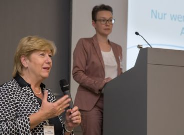Austriaca Christa Wirthumer-Hoche a fost realeasă în funcția de președinte al consiliului de administrație al Agenției Europene a Medicamentului