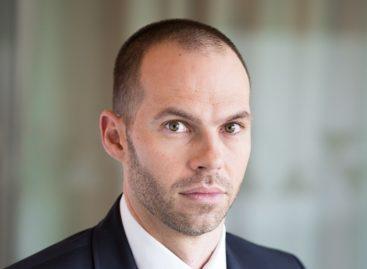 Managerul Janssen România a fost ales în funcția de președinte al ARPIM