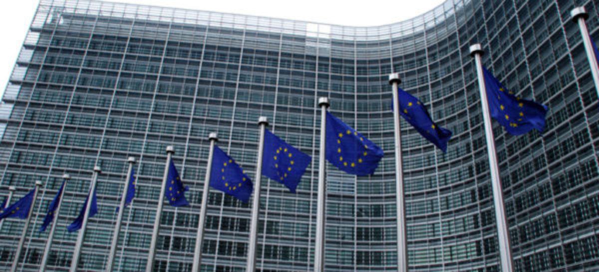 Comisia Europeană, despre sănătatea din România: Echipamentele medicale insuficiente și deficitul de medici afectează speranța de viață; factorii de risc comportamentali cauzează peste jumătate din decese