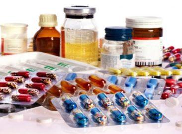 CNAS a realizat o nouă actualizare a prețurilor de decontare a medicamentelor pentru pacienți în cadrul programelor naționale de sănătate