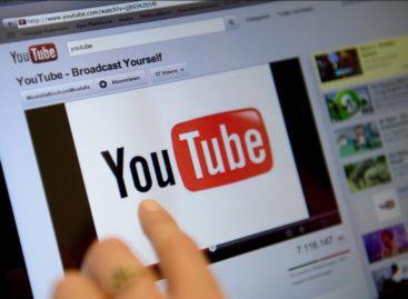 Spitalul Județean Sibiu le-a interzis angajaților să intre pe Youtube şi Facebook în timpul programului