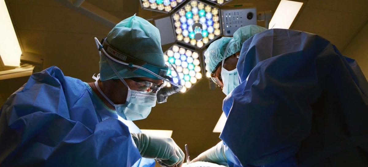 Tot ce trebuie să știți despre apendicita acută
