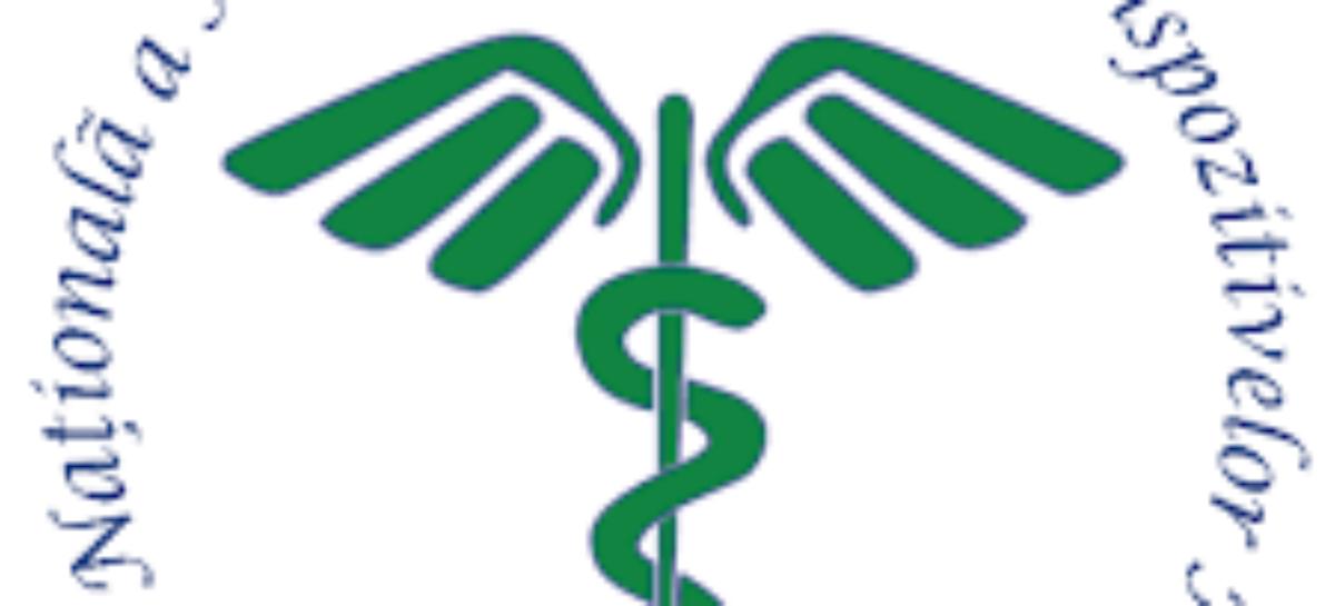 Legea de reorganizare a Agenției Naționale a Medicamentului a fost adoptată de Camera Deputaților: ANMDM va fi desființată și înlocuită cu ANMDMR, cu 500 de posturi