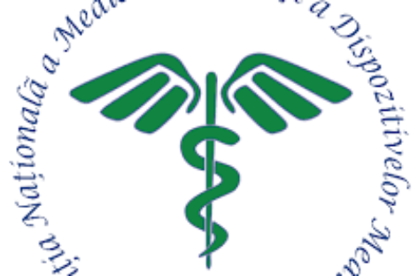 Producătorii, importatorii și distribuitorii de substanţe active pentru medicamente, obligați să se înregistreze la ANMDM în 30 de zile începând de astăzi