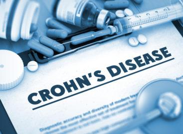 Monitorizarea proactivă a administrării medicamentelor îmbunătățește rezultatele la copiii cu boala Crohn