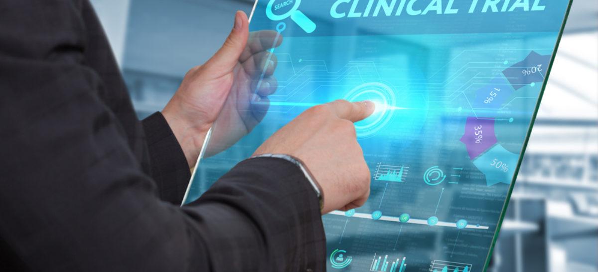 Medicamentele noi pentru care se realizează studii clinice în România, incluse mai ușor pe lista de compensate