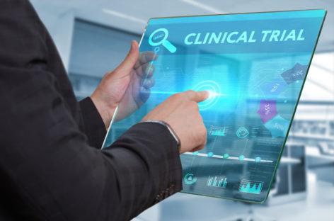 Raport: Rezultatele a jumătate din studiile clinice realizate în SUA nu sunt publicate în termenul legal, limitând accesul medicilor și pacienților la informații importante