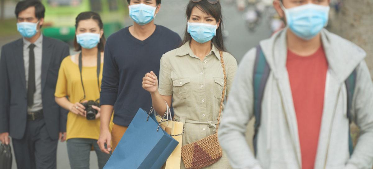 OMS avertizează că întreaga lume trebuie să se pregătească pentru o nouă pandemie de gripă