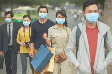 Primul studiu amplu realizat în China asupra coronavirusului arată o rată de deces de 2,3%; risc mai mare pentru persoanele vârstnice și bărbați
