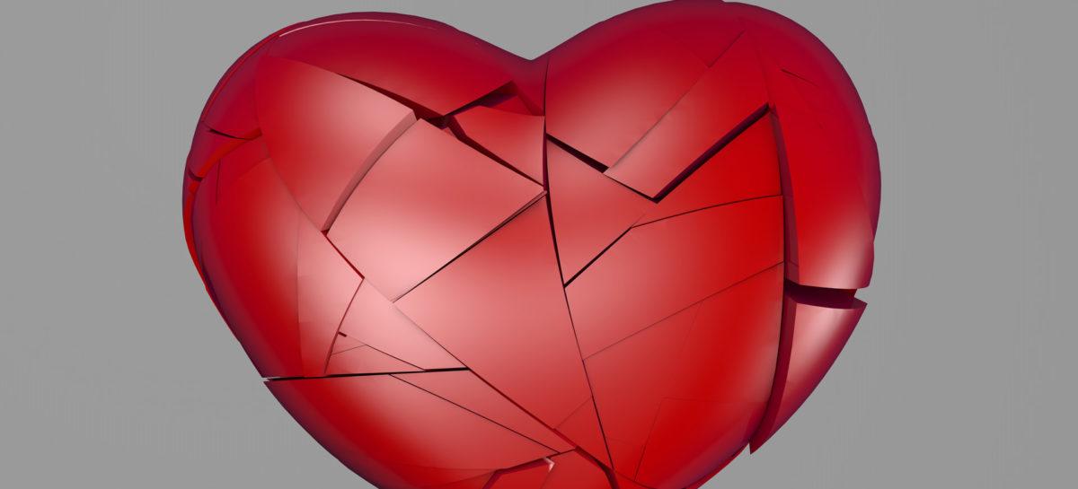 Militarii au o sănătate mai slabă a inimii decât civilii, arată un studiu realizat în SUA