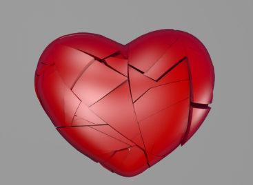 Insuficiența cardică cauzează tot mai multe decese în rândul adulților, arată studiu realizat în SUA