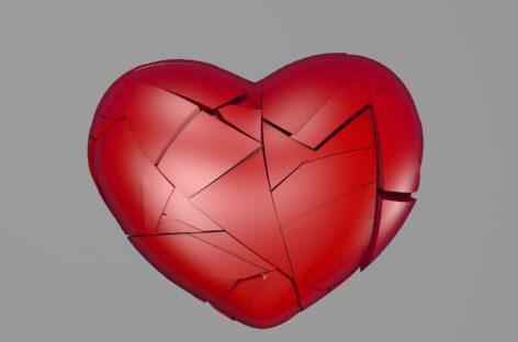 Un nou algoritm dezvoltat în Marea Britanie poate ajuta la prezicerea riscului de moarte subită la copiii cu cardiomiopatie hipertrofică
