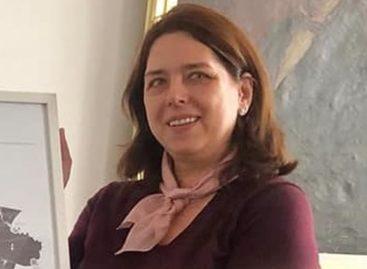 INTERVIU Conf. dr. Cristina Tiu: Tromboliza intravenoasă nu este o garanție a vindecării, dar reprezintă o șansă extraordinară de a limita consecințele potențial devastatoare ale unui AVC