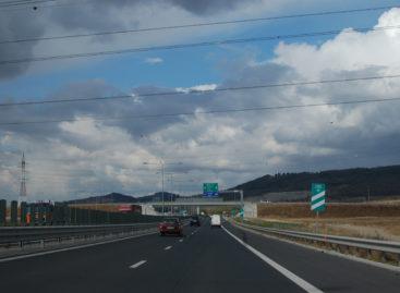 Numărul traumatismelor cranio-cerebrale este în creştere în România din cauza infrastructurii rutiere deficitare