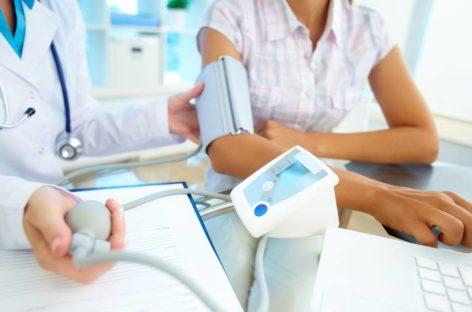 Proiect: Dispozitivele medicale și materiale sanitare decontate din FNUASS în cadrul programelor naționale de sănătate curative se vor achiziționa obligatoriu pe baza celui mai bun raport calitate-preţ