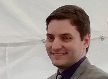 INTERVIU Dr. Horațiu Coman (Germania): Medicii români pot face pași profesionali extraordinari în Occident pentru că acolo meritocrația este cea care triază, spre deosebire de România