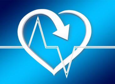 Un instrument bazat pe inteligență artificială care poate ajuta la atingerea ritmului cardiac dorit a fost dezvoltat în SUA