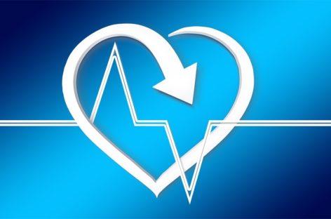 Vaccinarea antigripală, asociată cu un risc mai mic de deces din cauza insuficienței cardiace