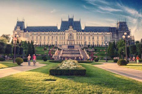 Guvernul a aprobat proiectul de modernizare a Institutului de Boli Cardiovasculare din Iași, în valoare de aproape 60 milioane lei