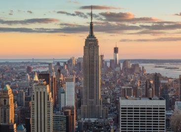 Primăria New York a decis amendarea locuitorilor care refuză vaccinarea împotriva rujeolei, în încercarea de a stopa epidemia care afectează orașul