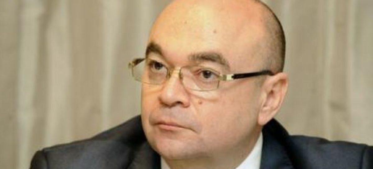 INTERVIU Prof. Dr. Radu Vlădăreanu, Societatea de Obstetrică și Ginecologie: Vaccinarea anti-HPV trebuie promovată în mod activ de toți medicii din România