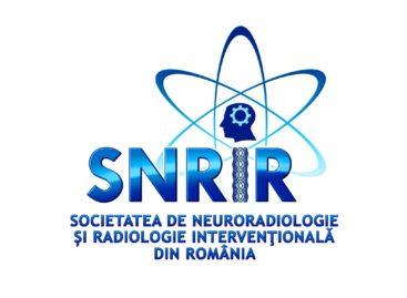 Societatea de Neuroradiologie și Radiologie Intervențională organizează la Suceava primul Simpozion regional multidisciplinar de tehnici endovasculare
