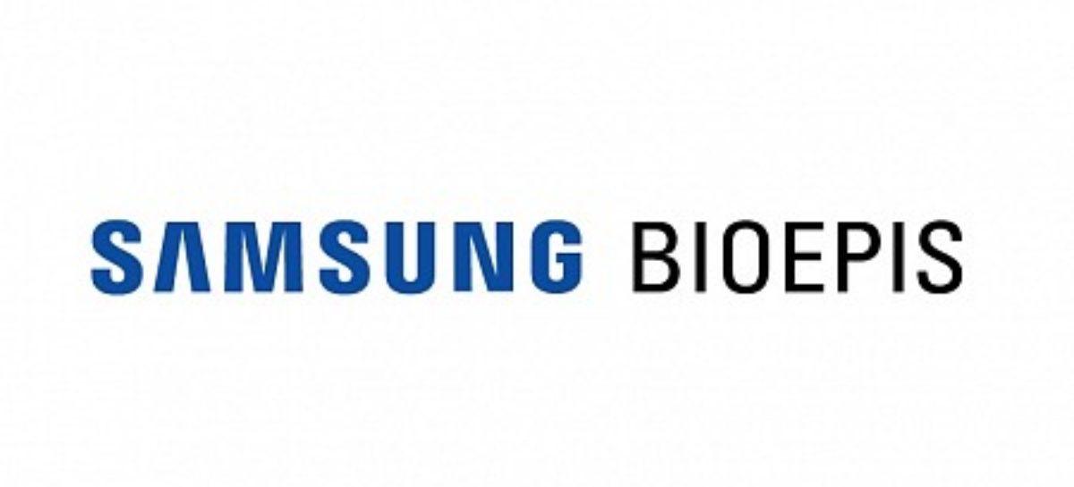 Un medicament biosimilar al Enbrel dezvoltat de Samsung Bioepis a fost aprobat în SUA