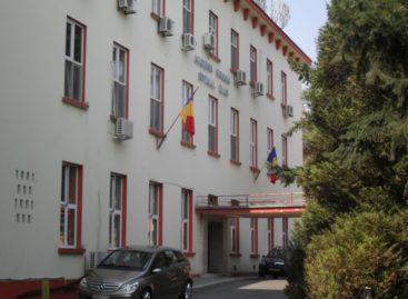 La Spitalul Universitar de Urgență Elias nu s-au utilizat materiale neconforme care să pună în pericol siguranţa pacienţilor susțin reprezentanții unității sanitare