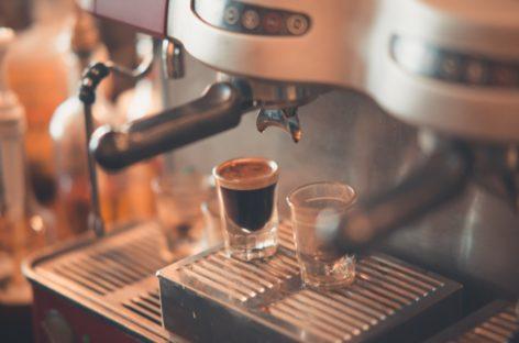 Cafeaua poate contribui la prevenirea diabetului de tip 2