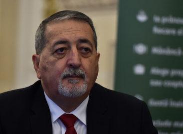 Secretar de stat: Niciun obiectiv din strategia de sănătate 2014-2020 nu a fost realizat 100%, dar multe sunt într-o fază înaintată de implementare