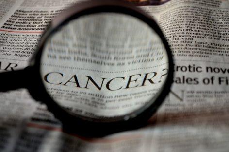 Un nou medicament dezvoltat în SUA poate reduce rezistența la chimioterapie a celulelor canceroase