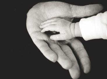 Vârsta paternă avansată crește riscul apariției schizofreniei, arată un studiu realizat în Taiwan