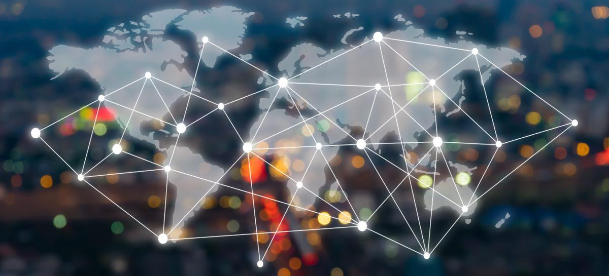 Elveția va monitoriza potențialele riscuri pentru sănătate generate de rețelele 5G