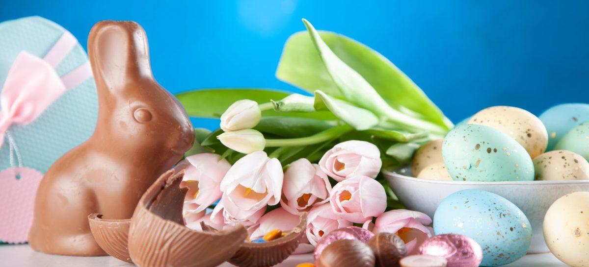 Recomandări pentru masa de Paște de la medicul nutriționist