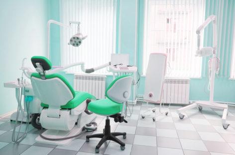 România urmează să implementeze un plan de măsuri pentru a elimina treptat utilizarea amalgamului dentar, la solicitarea UE