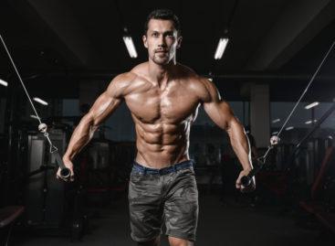 Dezvoltarea moderată a forței musculare reduce riscul de diabet, arată un studiu realizat în SUA