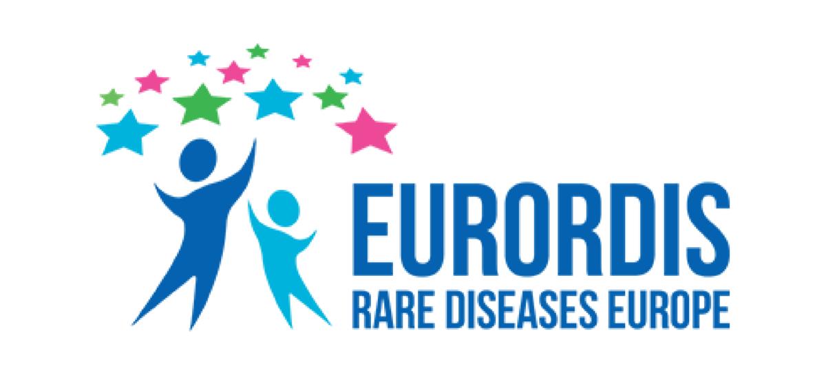 Organizația Europeană pentru Boli Rare organizează în 17-18 mai la București reuniunea sa anuală din 2019