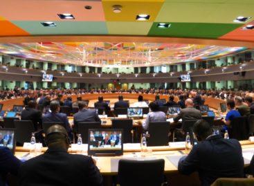 Noul regulament european care instituie o excepţie de la protecţia oferită unui medicament original prin CSP a intrat în vigoare