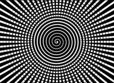 Hipnoza reprezintă un instrument eficient pentru ameliorarea suferinţelor, spun specialiştii