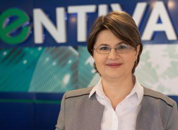 Zentiva a finalizat preluarea Solacium Pharma și începe procesul de integrare a companiei