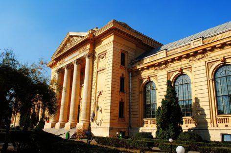 OCDE: România are nevoie de o planificare a forței de muncă din domeniul sănătății, corelând numărul de locuri la facultățile de medicină cu necesitățile populației