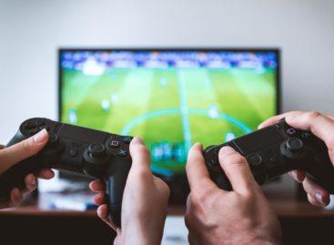 Expunerea la jocuri video violente crește riscul unui comportament agresiv al copiilor, arată un studiu realizat în SUA