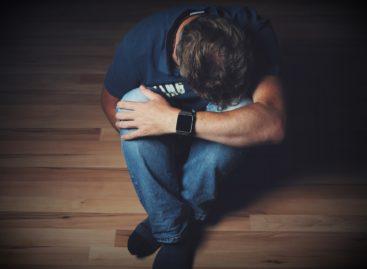 """Organizația Mondială a Sănătății recunoaște """"sindromul burnout"""" ca boală"""