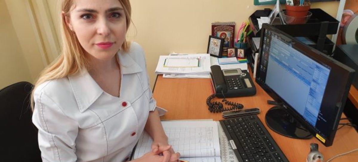 INTERVIU Dr. Pavelina Andrei: Incidența psoriazisului este în creștere, iar impactul asupra stilului de viață este major
