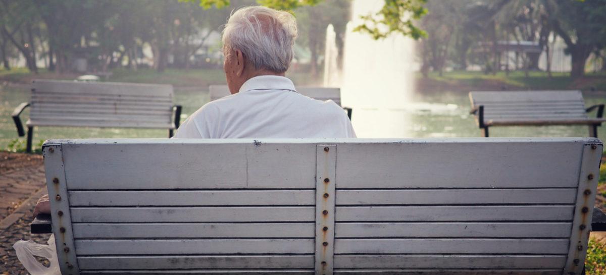 Tratament experimental promițător pentru Alzheimer