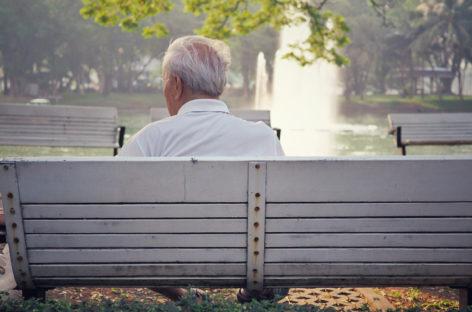 O terapie cu aminoacizi dezvoltată în Franța poate reface memoria la pacienții cu Alzheimer