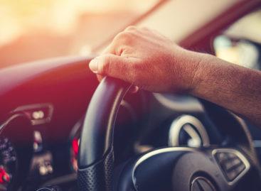 Dezbatere publică despre noile norme privind aptitudinile fizice şi mentale necesare pentru conducerea unui autovehicul, organizată la cererea Asociației Române Anti-SIDA