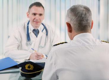 Programul de studii complementare pentru atestatul în Medicina aerospațială, mutat de la București la Craiova