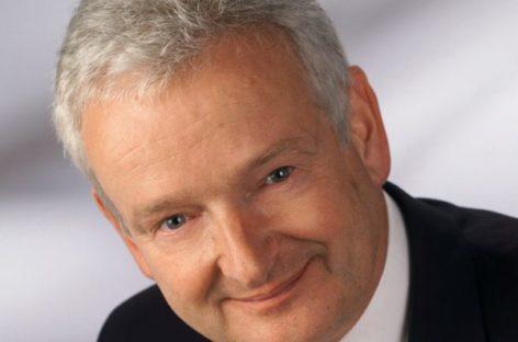 INTERVIU Prim.Dr. Walter Ebm, Wiener Privatklinik: Aproape orice formă de cancer va fi tratată în următorii ani prin imunoterapie, în combinație cu chimioterapie